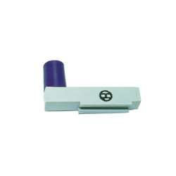 Thermo-Hygro Recording Cartridge Pen 9900N7 Purple 1