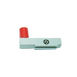 Thermo-Hygro Recording Cartridge Pen 9900N8 Red 1