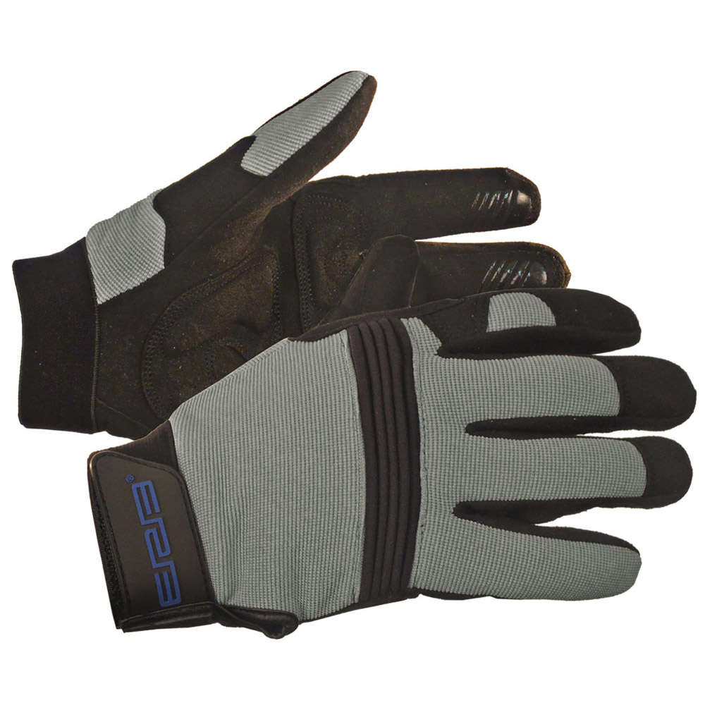 Find Leather Gloves products and many other industrial components ...