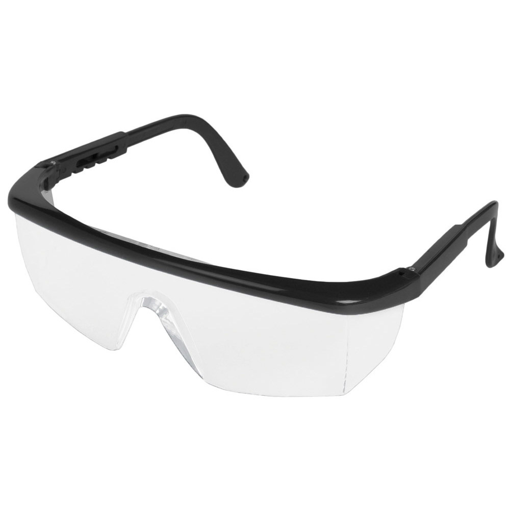 8f8d40fe6fd9 Eye   Face Protection of ERB Safety