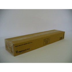 Paper for Thermal Plotter, 2 pcs Size: W 728 mm x L 30.3 m