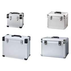 Storage Case for Vacuum Pump, Carrying Case