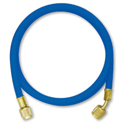 R134a General Air Conditioner Charging Hose, and M10 Charging Hose for R134a