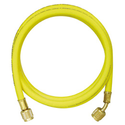 1/4 Charging Hose for CFC/HCFC (Long Type)