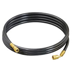 Extension Nitrogen Gas Hose