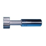 SCO Staggered Blade T-Slot Cutter G2