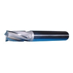 UEM Long Ultra 30 End Mill AH10