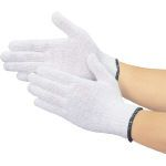 Spun Work Gloves (480 Pairs)