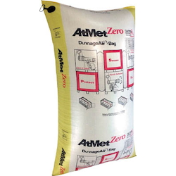 Dunnage Air Bag AtMet Zero