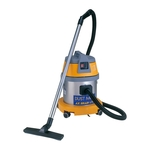 Industrial Wet and Dry High Power Cleaner AX-10 Dust Man Product/Options