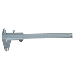 General Purpose Vernier Caliper (CR-NA530)