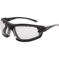 Protective Glasses, Boom (with Gasket and Adjustment Function)