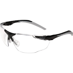 Protective Glasses, Universal (with Adjustment Function)
