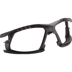 Protective Glasses, Rush Seal Gasket