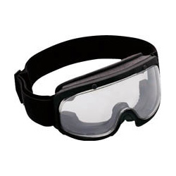 Tactical Goggles X-500