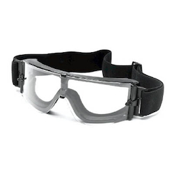 Tactical Goggles X-800