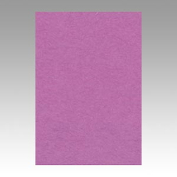 Color Drawing Paper, New Color Octavo Format Red-Purple