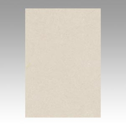 Color Drawing Paper, New Color Octavo Format Pale Gray