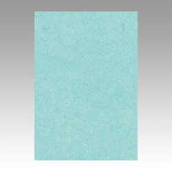 Color Drawing Paper, New Color Octavo Format Light Sky Blue