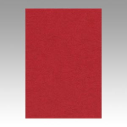 Color Drawing Paper, New Color Octavo Format Maroon