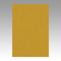 Color Drawing Paper, New Color Octavo Format Yellow-Brown
