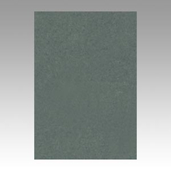Color Drawing Paper, New Color Octavo Format Dark Gray
