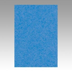 Color Drawing Paper, New Color Octavo Format Sky-Blue