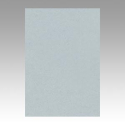 Color Drawing Paper, New Color Octavo Format Gray