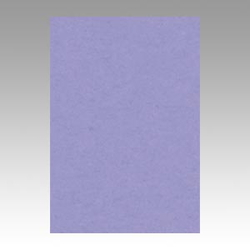 Color Drawing Paper, New Color Octavo Format Dark Lilac