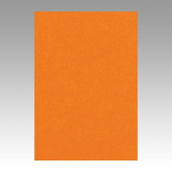 Color Drawing Paper, New Color Octavo Format Bright Yellow