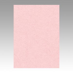 Color Drawing Paper, New Color 10-Sheet Roll Light Pink