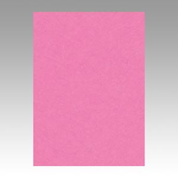 Color Drawing Paper, New Color 10-Sheet Roll Pink