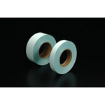 Chukoh Flow Ultra High Molecular Weight Polyethylene Film Adhesive Tape