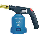 Gas Torch X2000A Auto (Auto Ignition Type)
