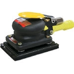 Mini Orbital Sander - Non-Dust Absorption Type
