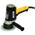 Electric Gear Action Polisher