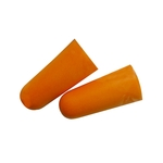 Ear Plug NRR Value (dB) 24.88