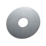 Solid Metal Saw SDM