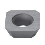 ISO Standard General Purpose Cutter Tip SEKN