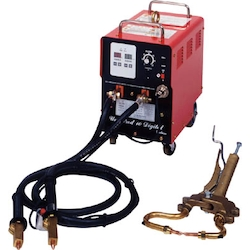 Uni-Prod Portable Spot Welding Machine