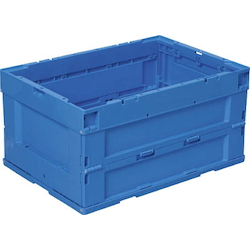 Folding Container Patapata