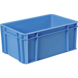 PC Type Container Capacity (L) 35 – 60