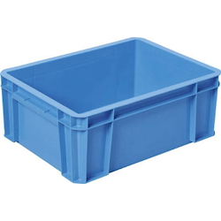 RC Type Container Capacity (L) 40 – 50