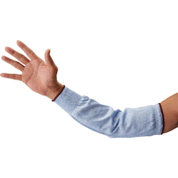 Cut-Resistant Arm Cover, Summitech SX6