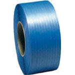PP Band for Machines 12 mm X 3000 m X 0.61 mm