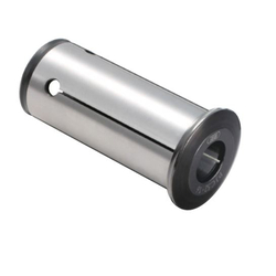 PJC Straight Collet