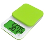 Large Display Digital Scale 2 kg