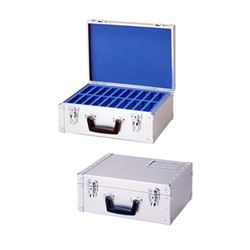 Media Transport Trunk - 3480 Cartridge
