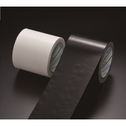 Wrap Film Repair for Plants MD-20-B/MD-20-W