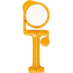 "Portable Magnifying Glass ""Monsieur Magni"""